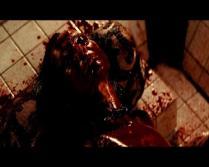 hostelpart2_bloodbathing